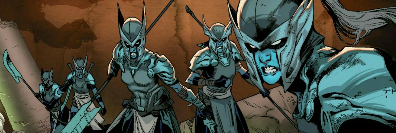 Dísir (Earth-616) from Angela Queen of Hel Vol 1 5 001.jpg