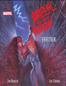 Daredevil Black Widow Abattoir Vol 1 1