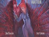 Daredevil/Black Widow: Abattoir Vol 1 1
