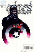 Daredevil Vol 1 327