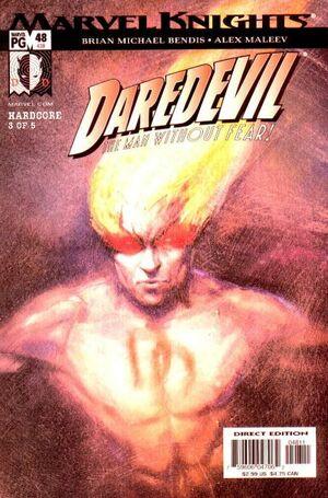 Daredevil Vol 2 48.jpg