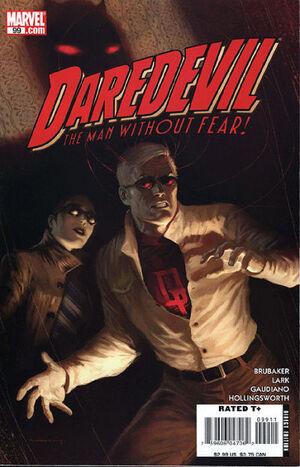 Daredevil Vol 2 99.jpg