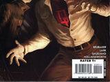 Daredevil Vol 2 99