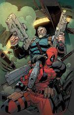 Deadpool & Cable Split Second Vol 1 1 Textless.jpg