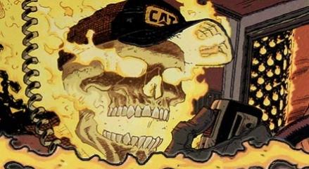 Devil Rig (Earth-616)