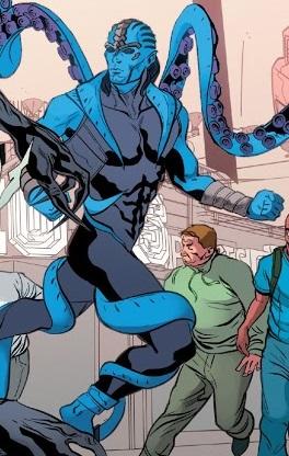 Doctor Octopus (Earth-TRN632) from Spider-Man 2099 Vol 3 24 001.jpg