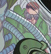 Doctor Octopus (Earth-Unknown) from Web-Warriors Vol 1 4 016.jpg