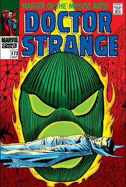 Doctor Strange Vol 1 173.jpg