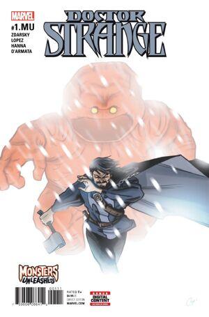 Doctor Strange Vol 4 1.MU.jpg