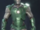 Emerald Armor (Earth-TRN814) from Marvel's Avengers (video game) 001.png
