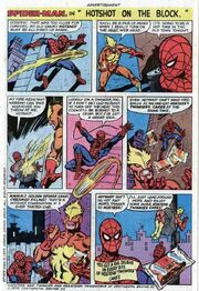 Fantastic Four Vol 1 208 page 31.jpg