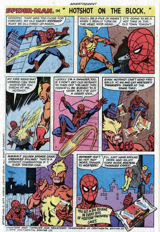 Fantastic Four Vol 1 208 page 31.jpg