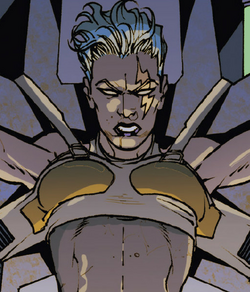 Fatale (Earth-616) from All-New X-Factor Vol 1 1 0001.png