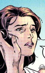 Gail (Earth-616) from Avengers Vol 3 65 001.png