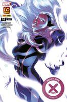 Gli Incredibili X-Men Vol 1 377