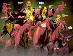 Hellions (Earth-616) from New Mutants Vol 3 7 0001.jpg