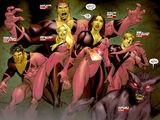 Hellions (Earth-616)