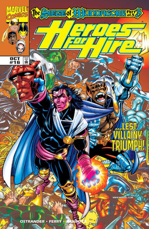 Heroes for Hire Vol 1 16.jpg