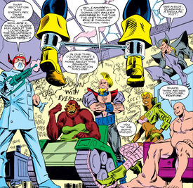 Institute of Evil (Earth-712) from Squadron Supreme Vol 1 5 0001.jpg