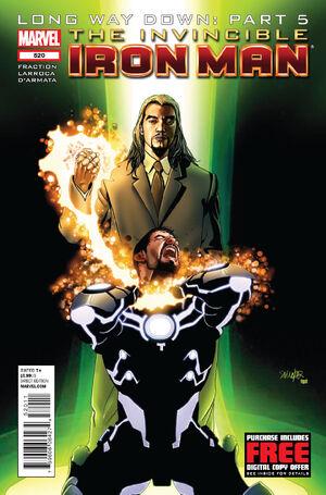 Invincible Iron Man Vol 1 520.jpg