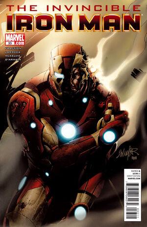 Invincible Iron Man Vol 2 33.jpg