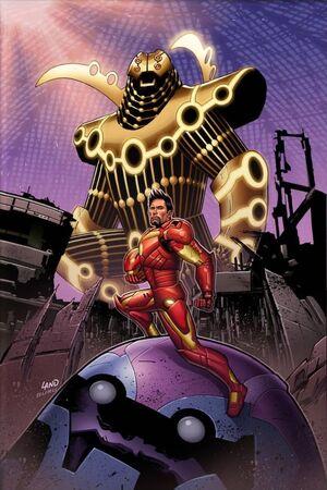 Iron Man Vol 5 13 Textless.jpg