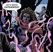Jericho Drumm (Earth-TRN664) from Deadpool Kills the Marvel Universe Again Vol 1 1 001