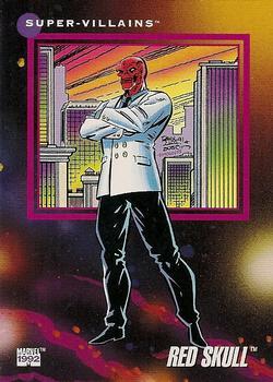 Johann Shmidt (Earth-616) from Marvel Universe Cards Series III 0001.jpg