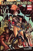 Legion of Monsters Vol 2 4