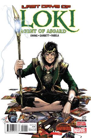 Loki Agent of Asgard Vol 1 17.jpg