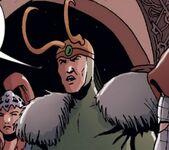 Loki Laufeyson (Earth-11080)
