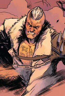 Mahkizmo (Earth-74101) from Captain Marvel Vol 10 1 002.jpg
