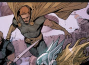 Marcus Milton (Earth-13034) from Avengers Vol 5 30 003