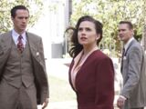Marvel's Agent Carter Season 2 10