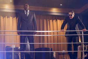 Marvel's Luke Cage Season 1 5.jpg