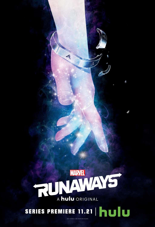 Marvel's Runaways poster 005.jpg