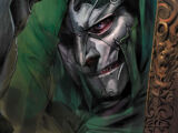 Otto von Doom (Earth-311)
