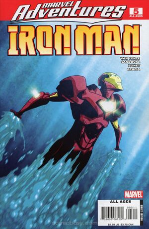 Marvel Adventures Iron Man Vol 1 5.jpg
