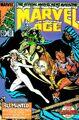 Marvel Age Vol 1 25