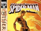 Marvel Knights: Spider-Man Vol 1 22