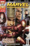 Marvel Legends (UK) Vol 1 24