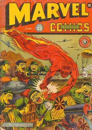 Marvel Mystery Comics Vol 1 32.jpg