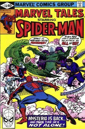Marvel Tales Vol 2 118.jpg