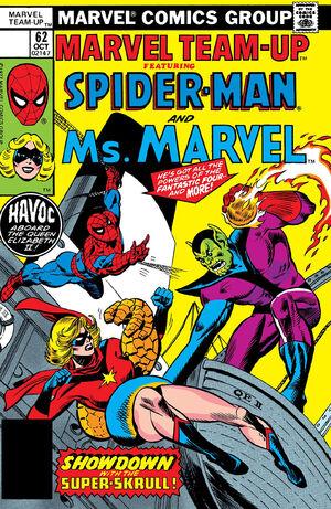 Marvel Team-Up Vol 1 62.jpg