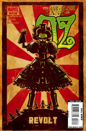 Marvelous Land of Oz Vol 1 3.jpg