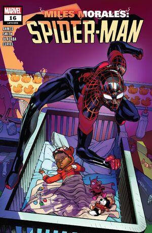 Miles Morales Spider-Man Vol 1 16.jpg