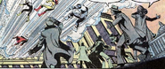 National Mall from Uncanny X-Men Vol 1 142 001