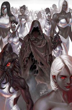 New Avengers Vol 3 31 Textless.jpg