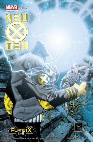 New X-Men Vol 1 146.jpg