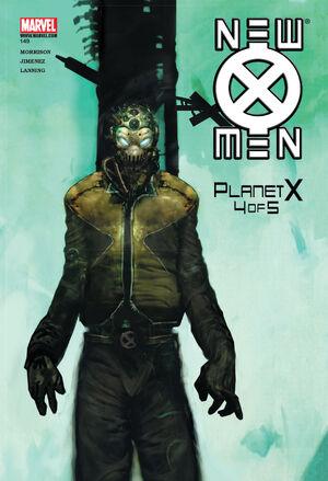 New X-Men Vol 1 149.jpg
